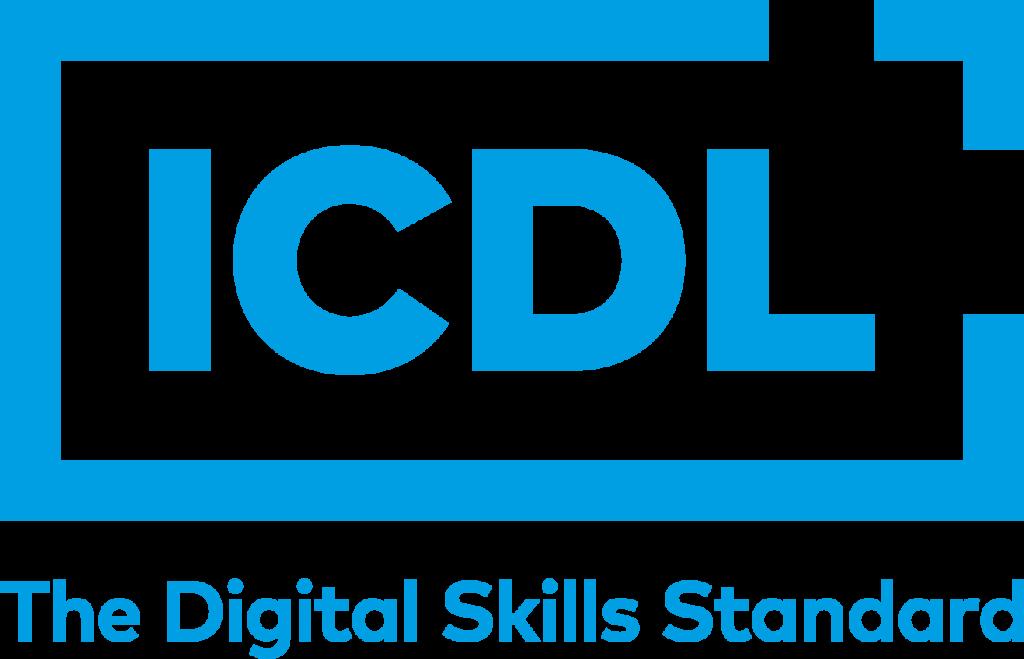 ICDL ECDL Test Centre